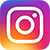 Vezzo Italia Instagram